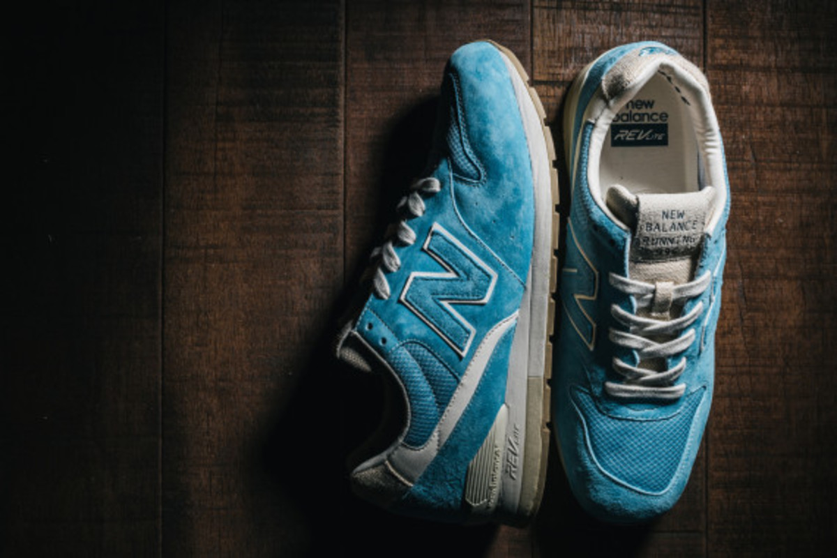 new-balance-2014-summer-solution-collection-16