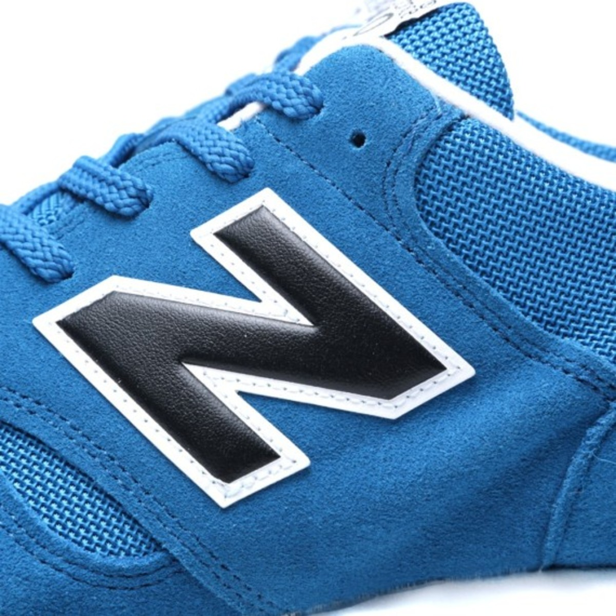 new-balance-m577-made-in-england-pack-4