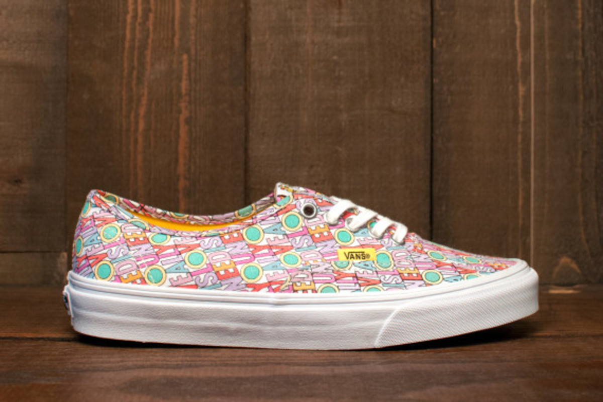 vans-the-beatles-yellow-submarine-collection-available-now-06