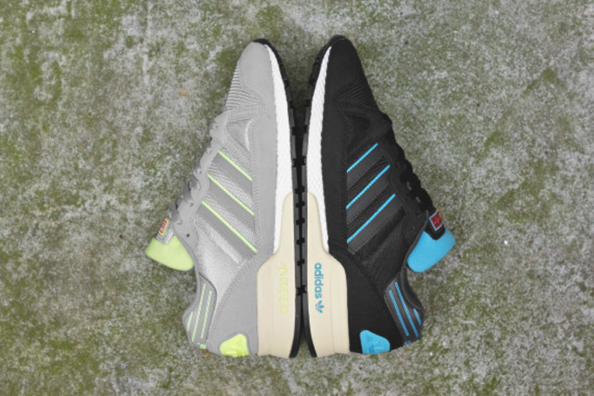 adidas-originals-zx-710-spring-2014-colors-04