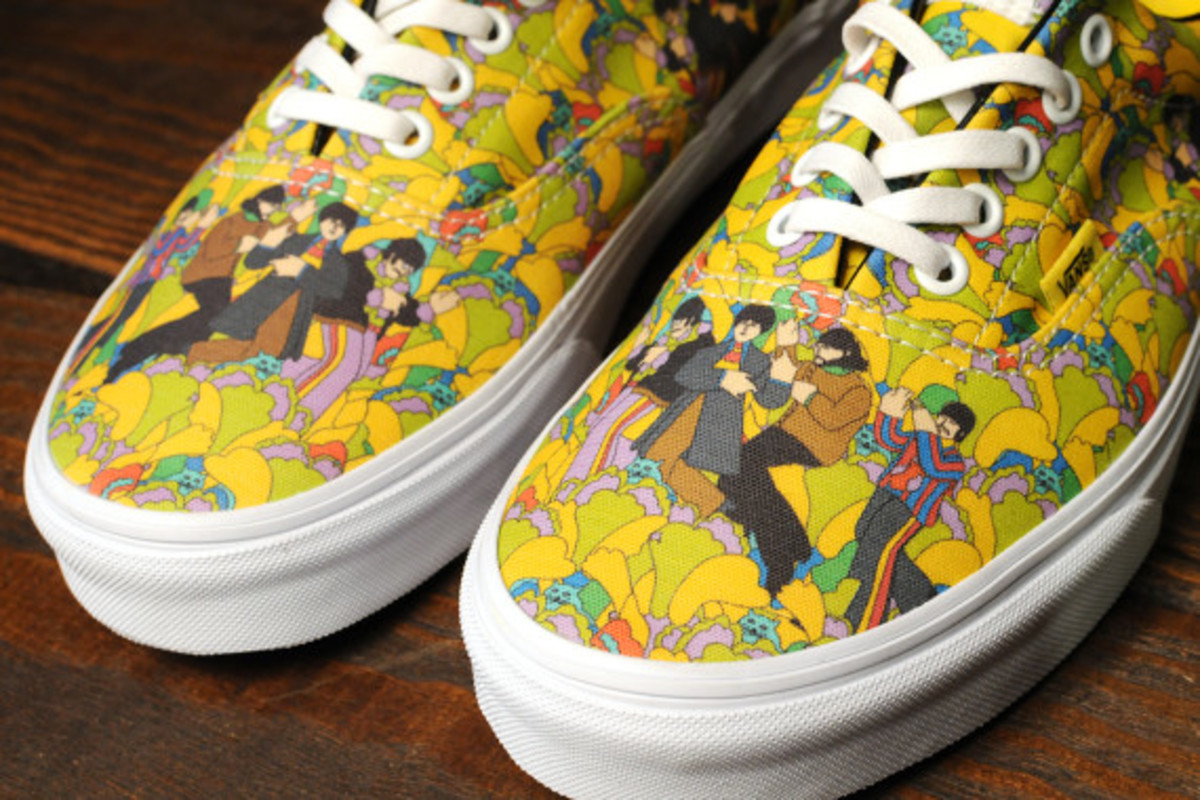 vans-the-beatles-yellow-submarine-collection-available-now-09