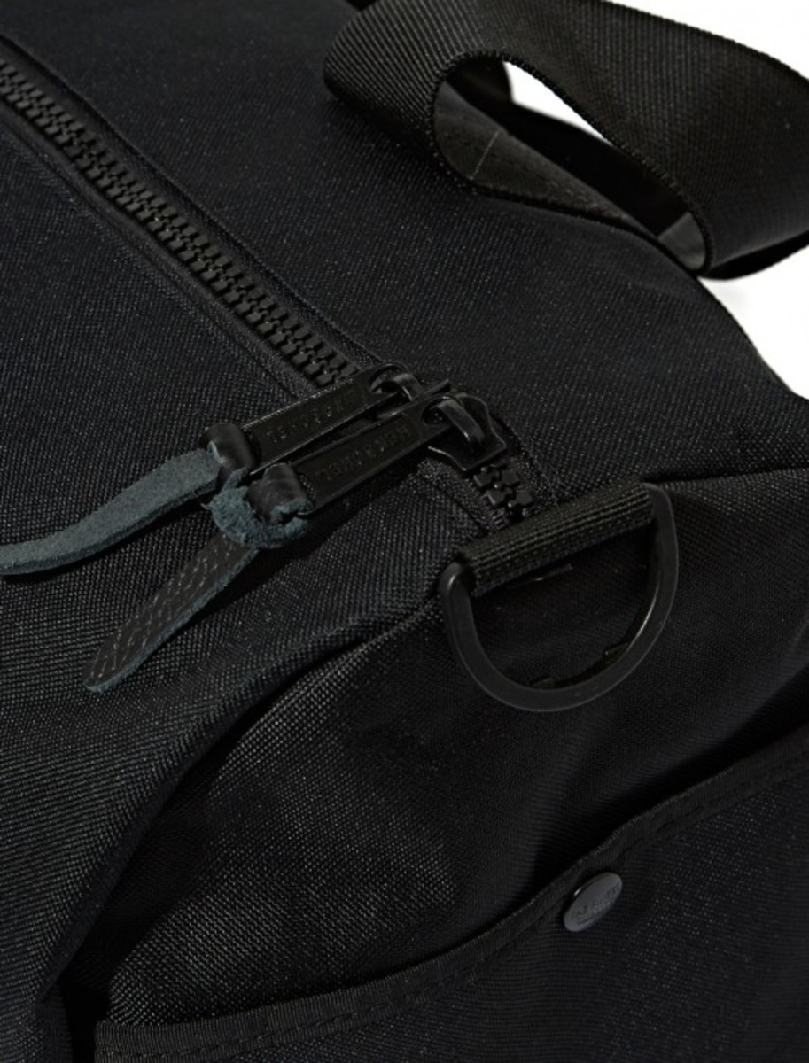 herschel-supply-co-x-stussy-world-tour-collection-duffle-19
