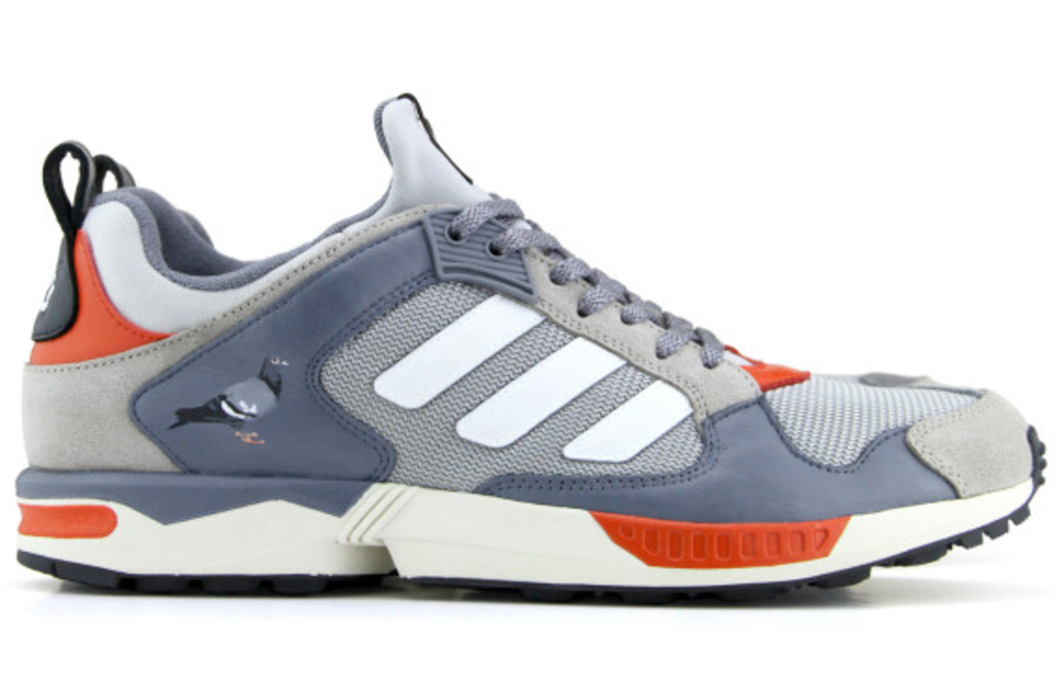 adidas-originals-zx-5000-pigeon-custom-by-zhijun-wang-14