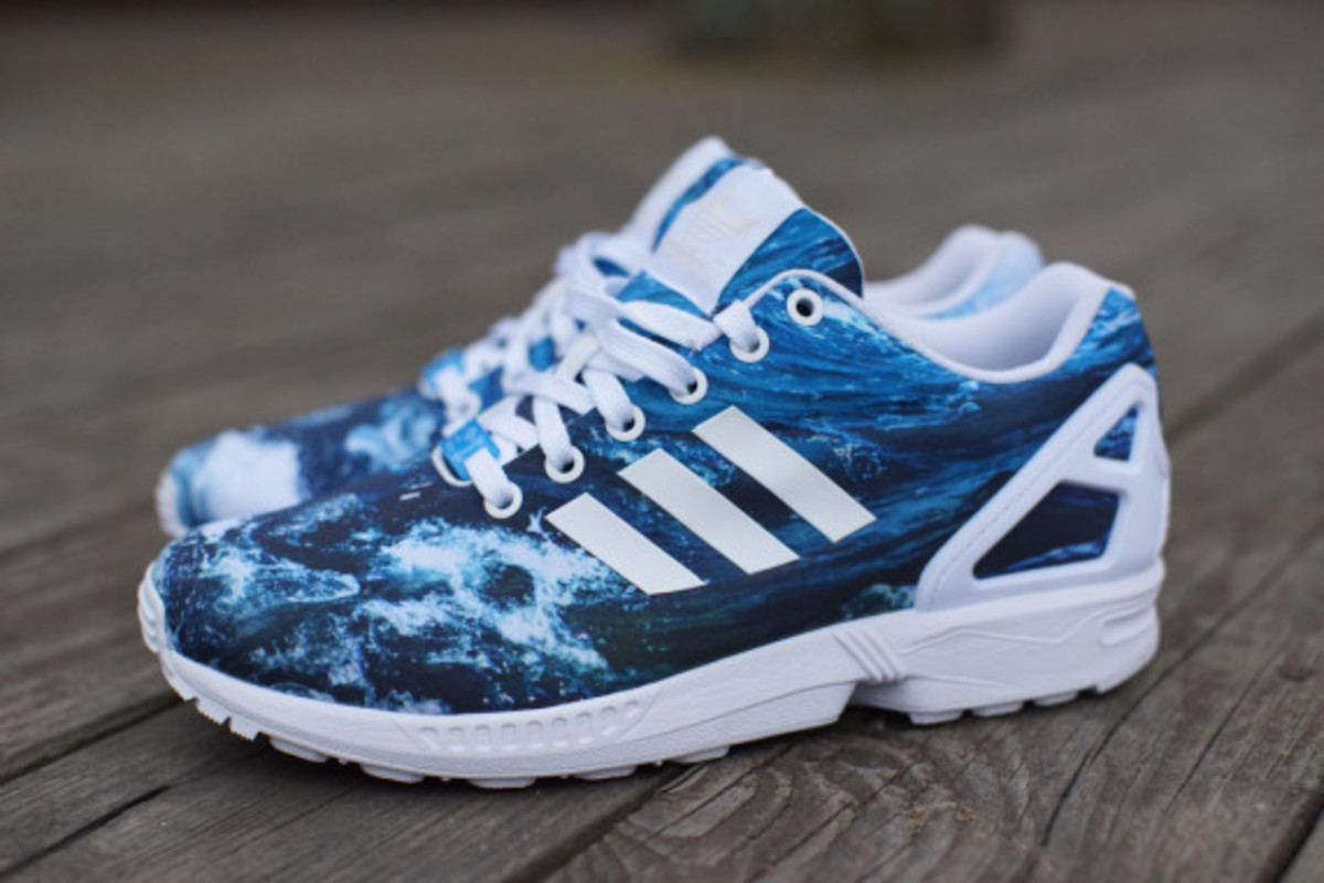 adidas-zx-flux-ocean-waves-print-02
