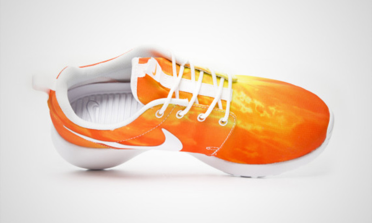 nike-roshe-run-sunset-03