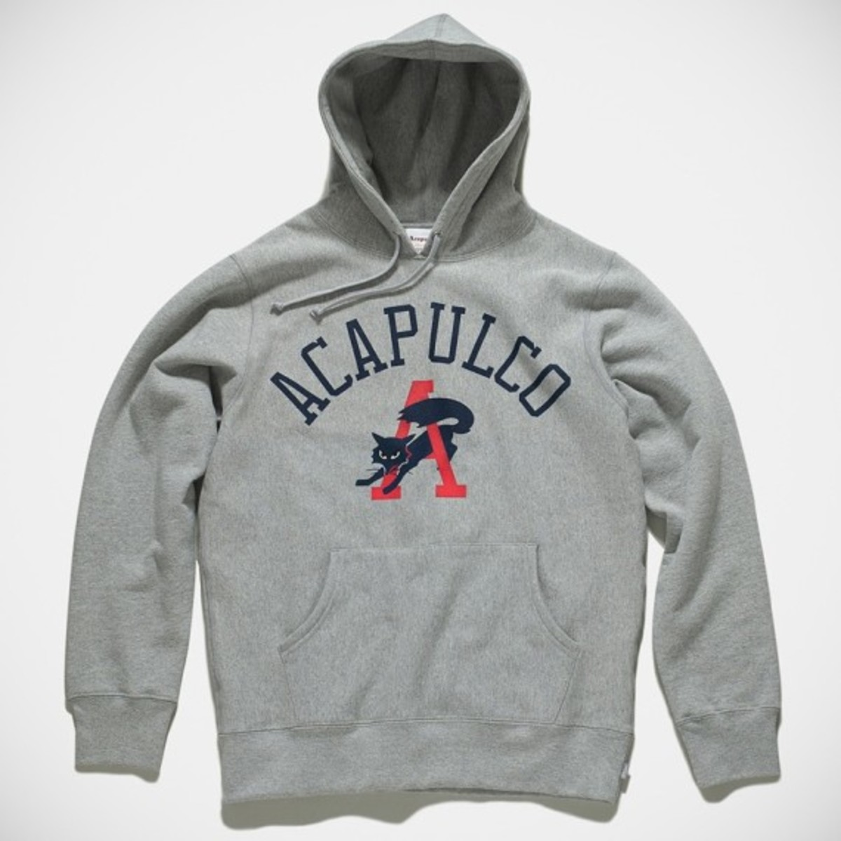 acapulco-gold-spring-2014-collection-delivery-1-25