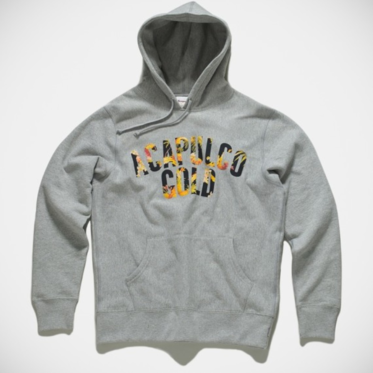 acapulco-gold-spring-2014-collection-delivery-1-04
