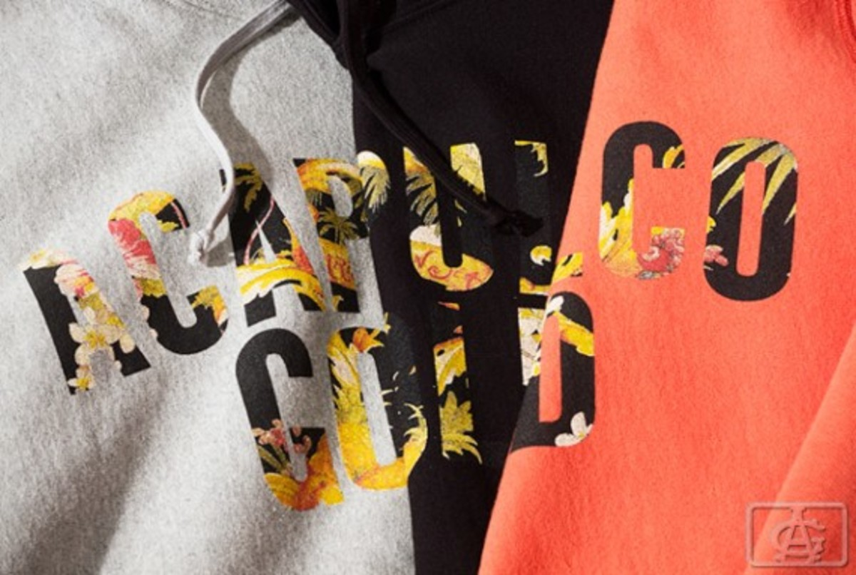 acapulco-gold-spring-2014-collection-delivery-1-08