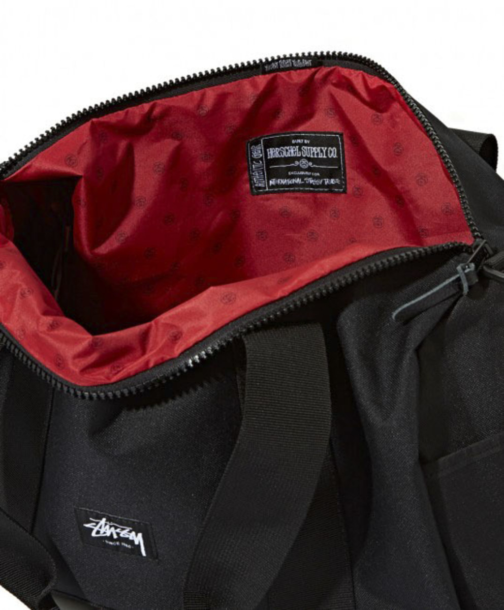 herschel-supply-co-x-stussy-world-tour-collection-duffle-20
