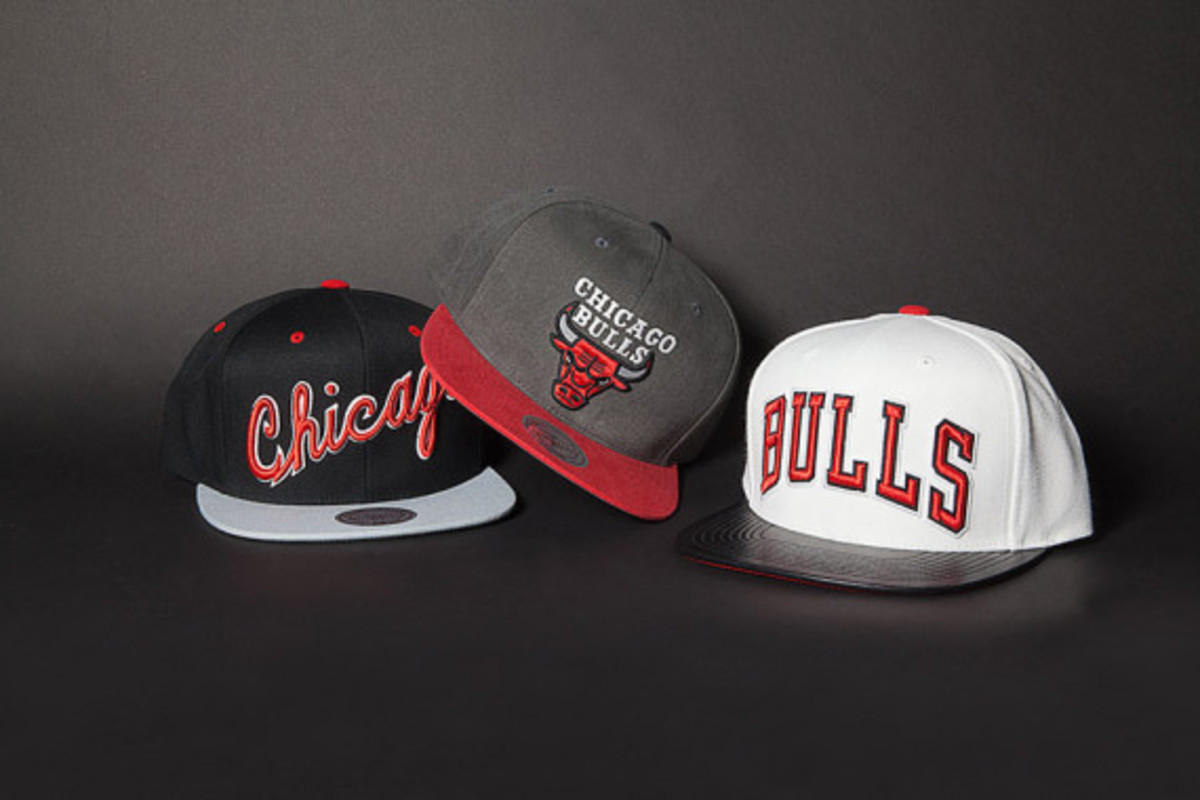 mitchell-and-ness-chicago-bulls-snapback-iconic-collection-02