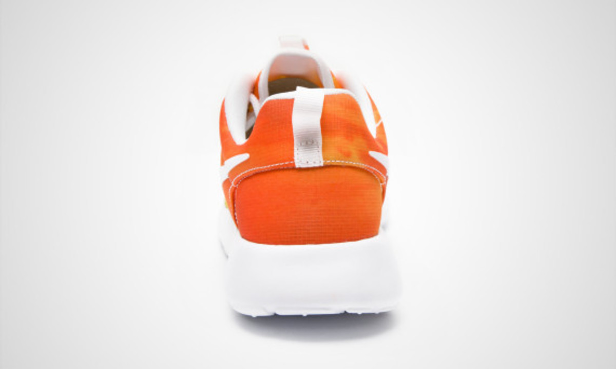 nike-roshe-run-sunset-07
