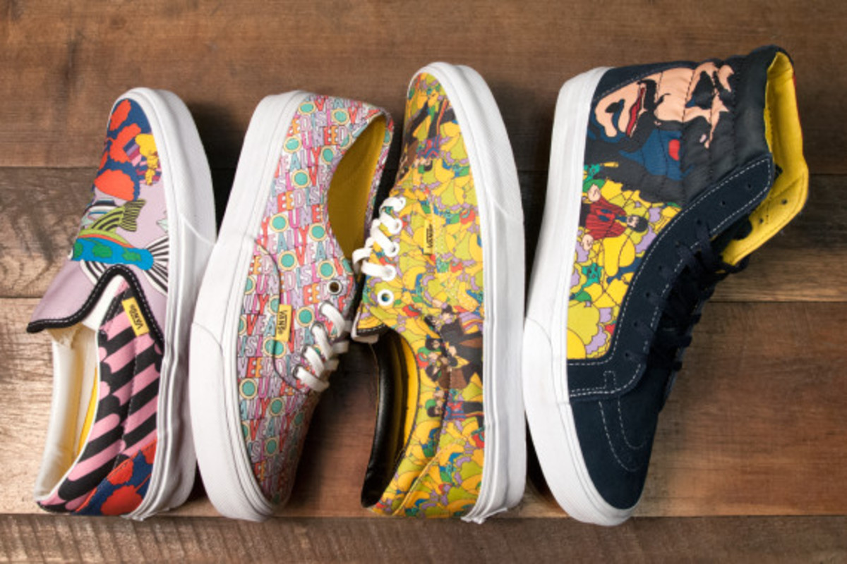vans-the-beatles-yellow-submarine-collection-available-now-12