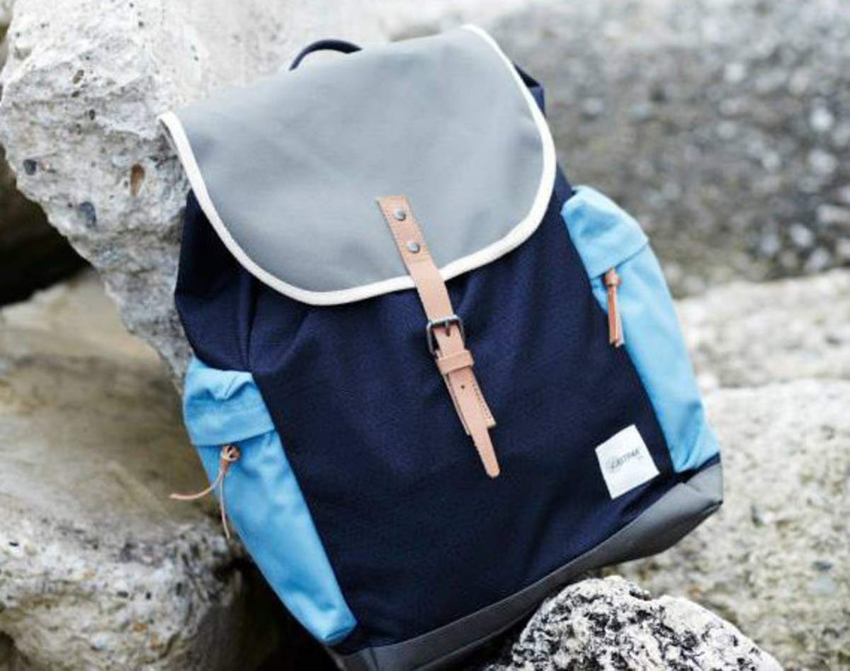 eastpak-authentic-outwards-collection-001