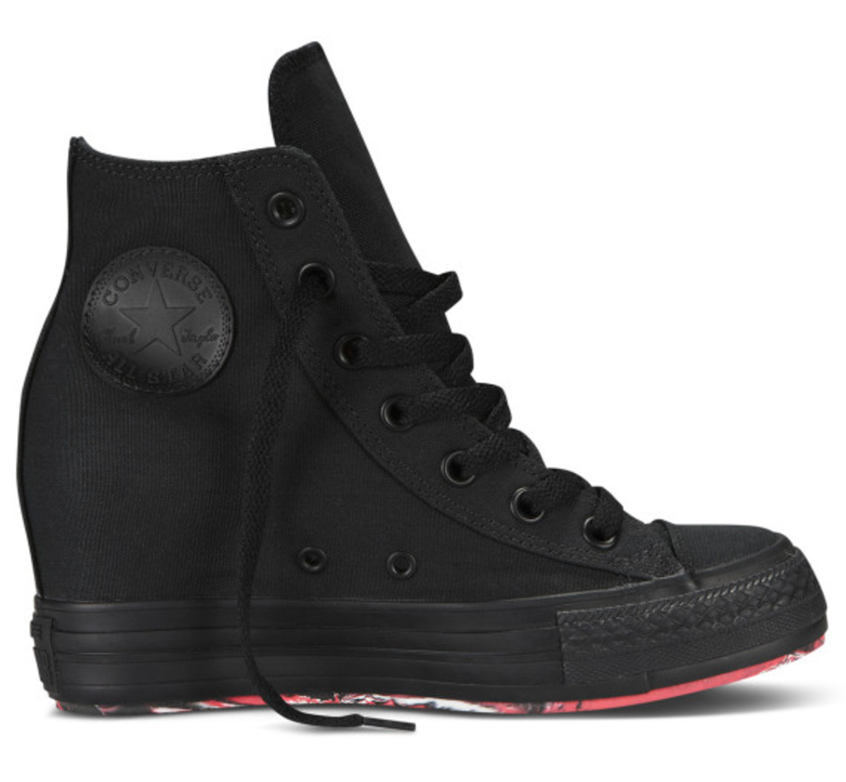 converse-chuck-taylor-all-star-spring-2014-collection-08