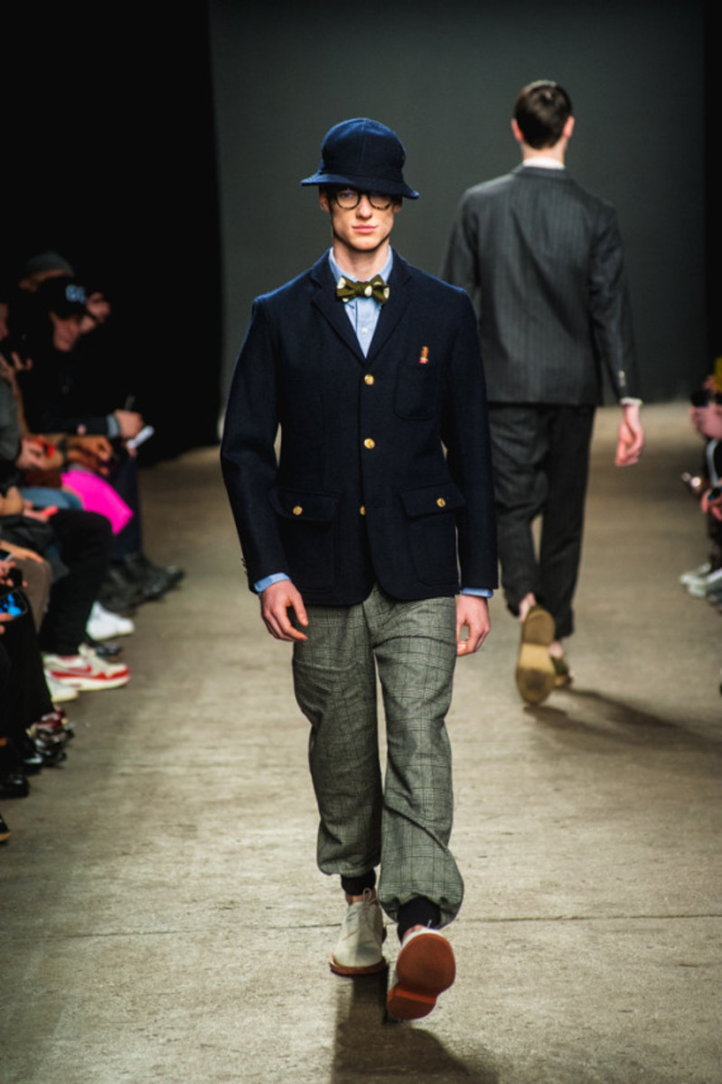 mark-mcnairy-new-amsterdam-fall-winter-2014-menswear-collection-09