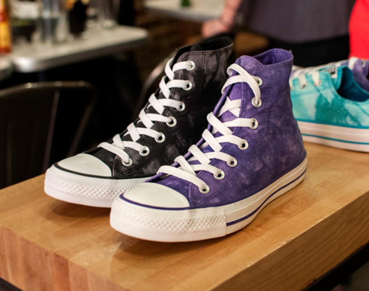 converse-chuck-taylor-all-star-spring-2014-collection-01
