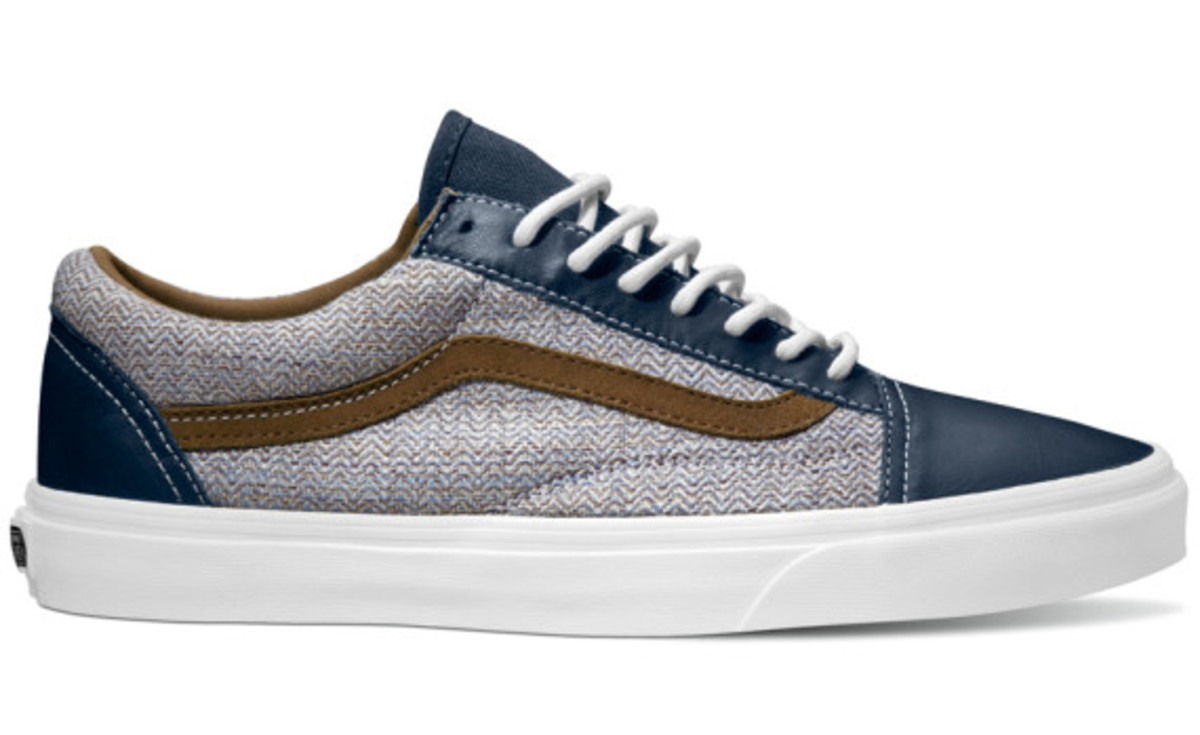 vans-california-collection-primera-pack-03