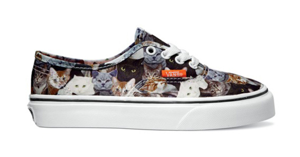 aspca-vans-collection-07