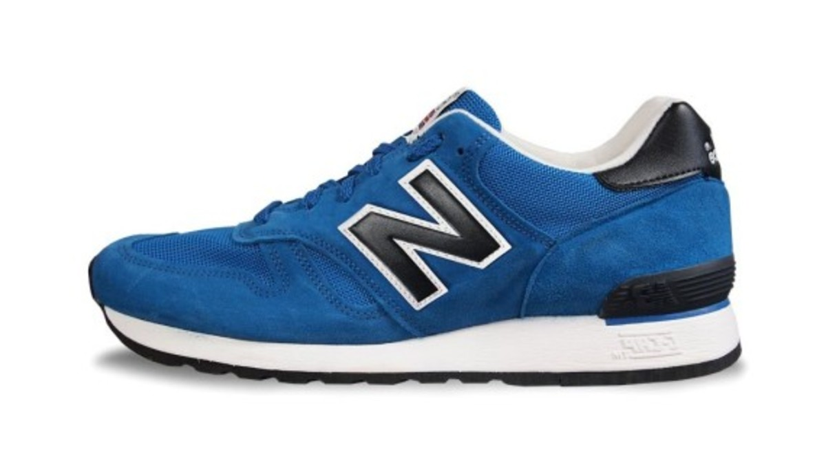 new-balance-m577-made-in-england-pack-1