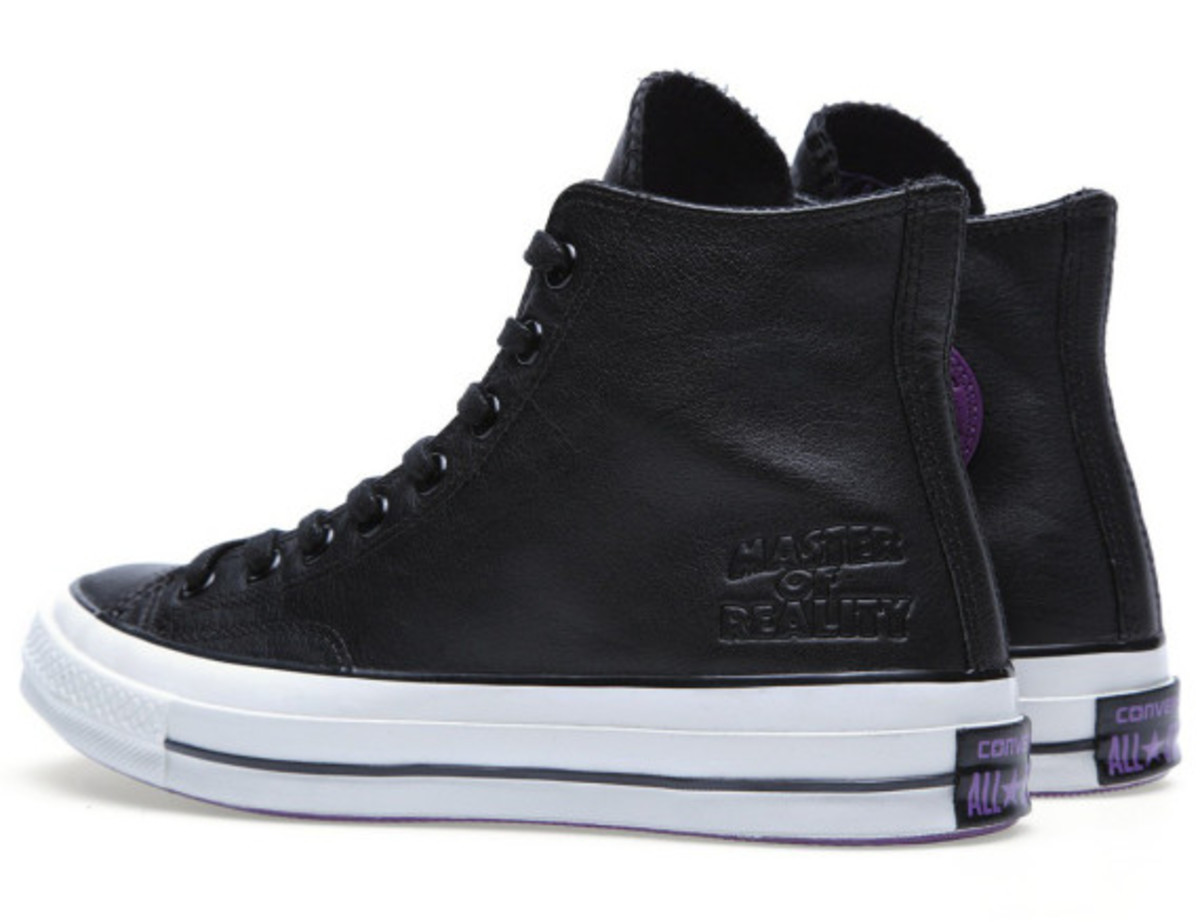 black-sabbath-converse-chuck-taylor-all-star-70s-master-of-reality-05