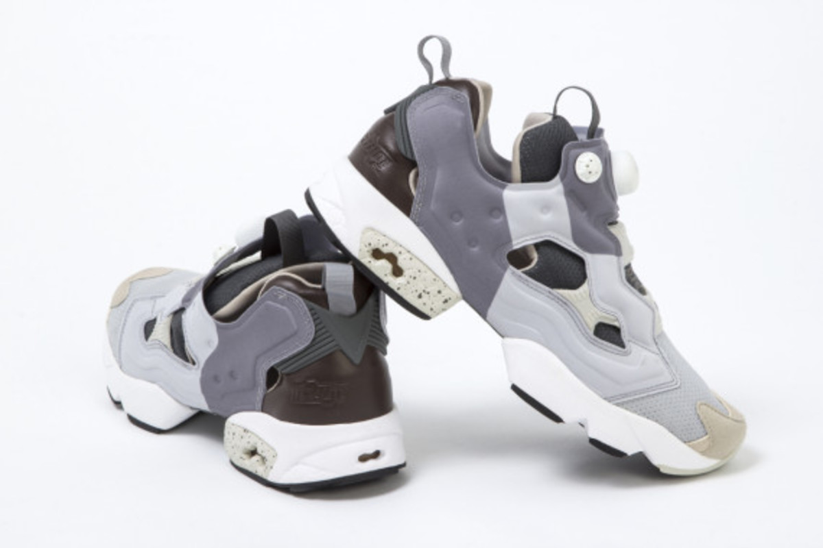 garbstore-reebok-instapump-fury-experimental-colour-transmission-05