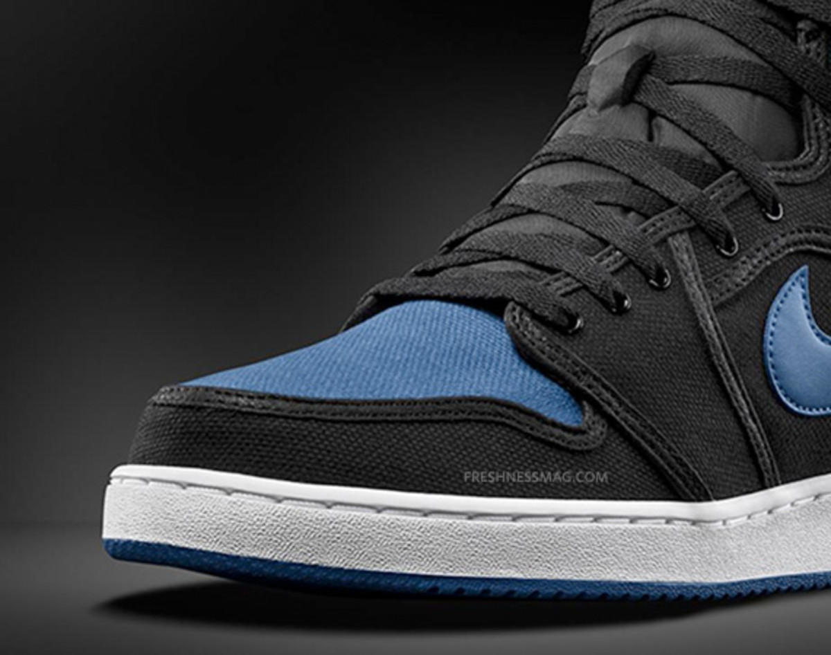 air-jordan-1-ajko-black-royal-04