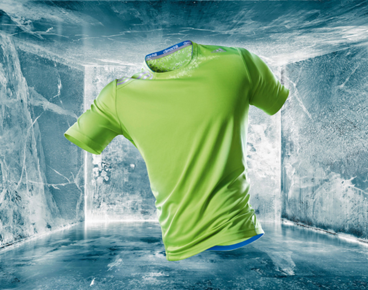 adidas-launches-climachill-active-cooling-apparel-01