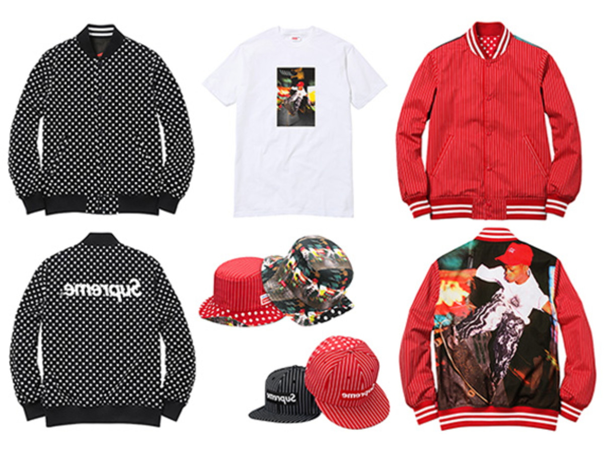 supreme-x-comme-des-garcon-shirt-2014-capsule-collection-harold-hunter-00