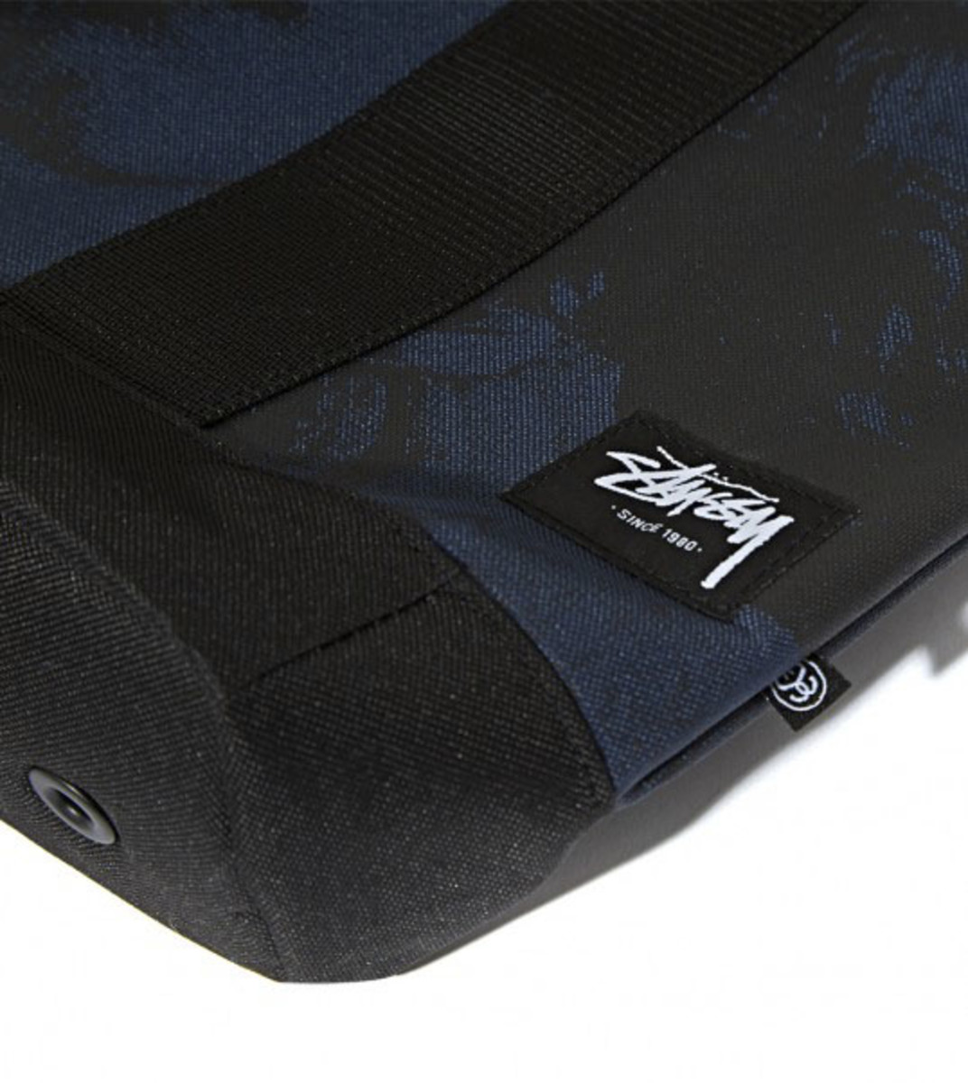 herschel-supply-co-x-stussy-world-tour-collection-tote-07