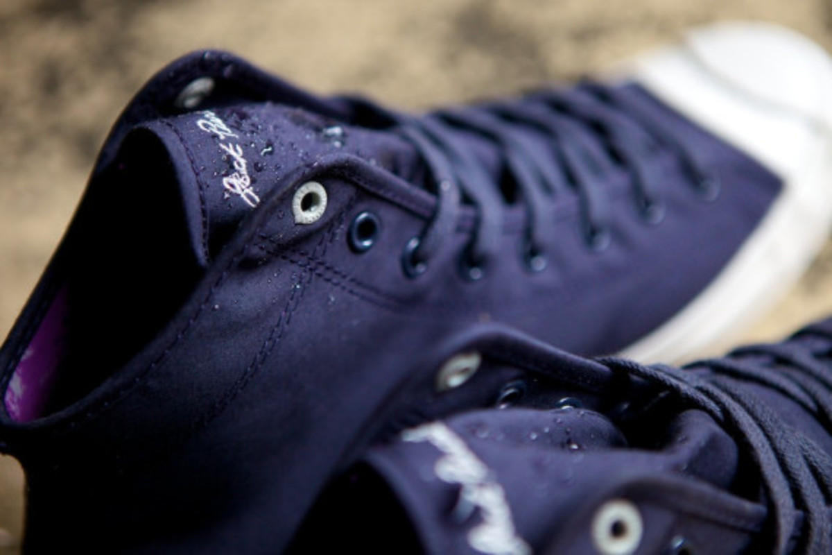 hancock-va-converse-jack-purcell-mid-collection-10