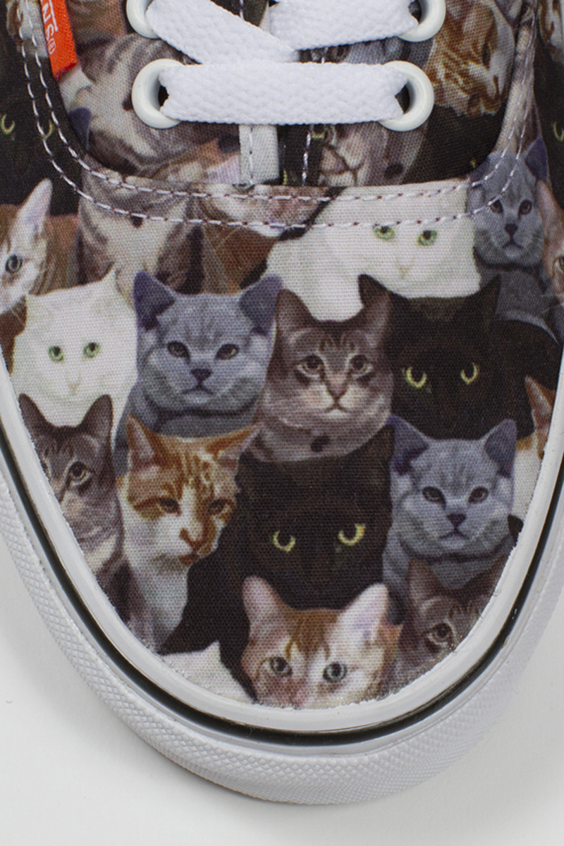 aspca-vans-collection-05
