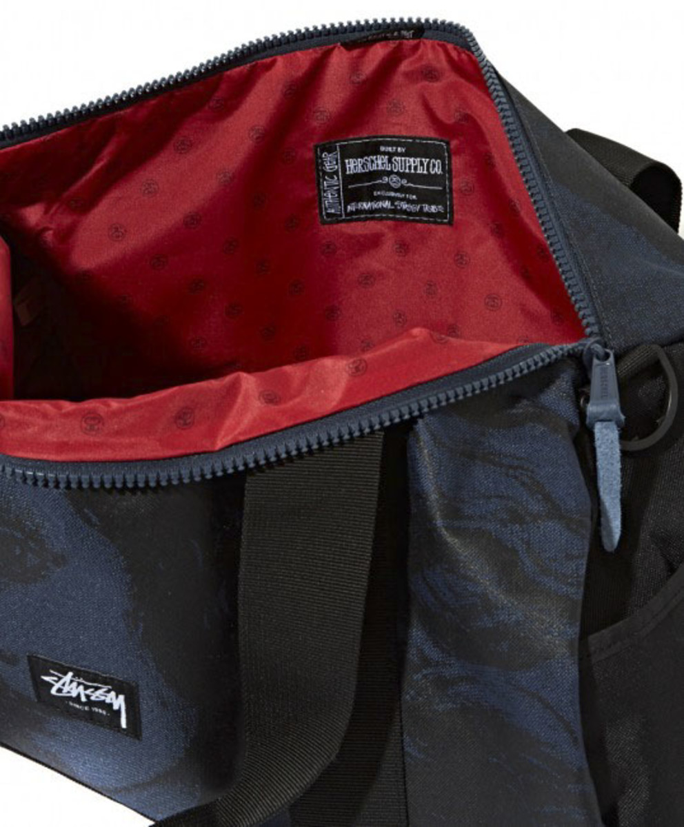 herschel-supply-co-x-stussy-world-tour-collection-duffle-08