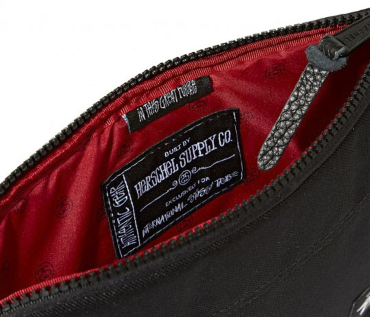 herschel-supply-co-x-stussy-world-tour-collection-sleeve-15