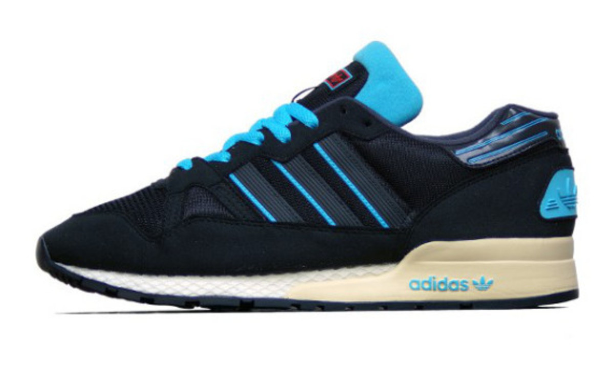 adidas-originals-zx-710-spring-2014-colors-08