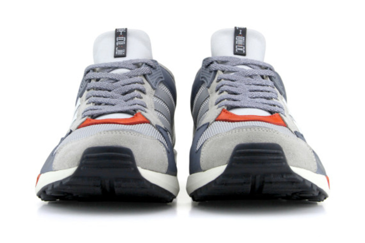 adidas-originals-zx-5000-pigeon-custom-by-zhijun-wang-09