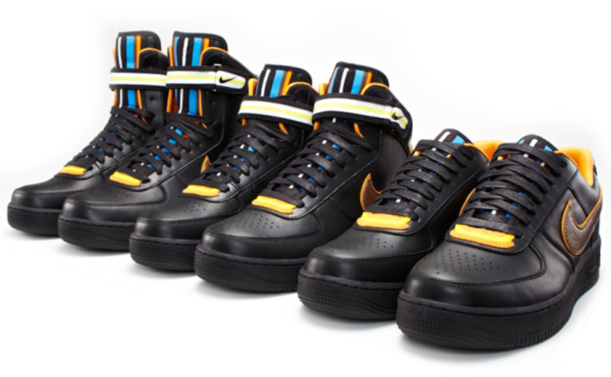 riccardo-tisci-nike-air-force-1-black-collection-02