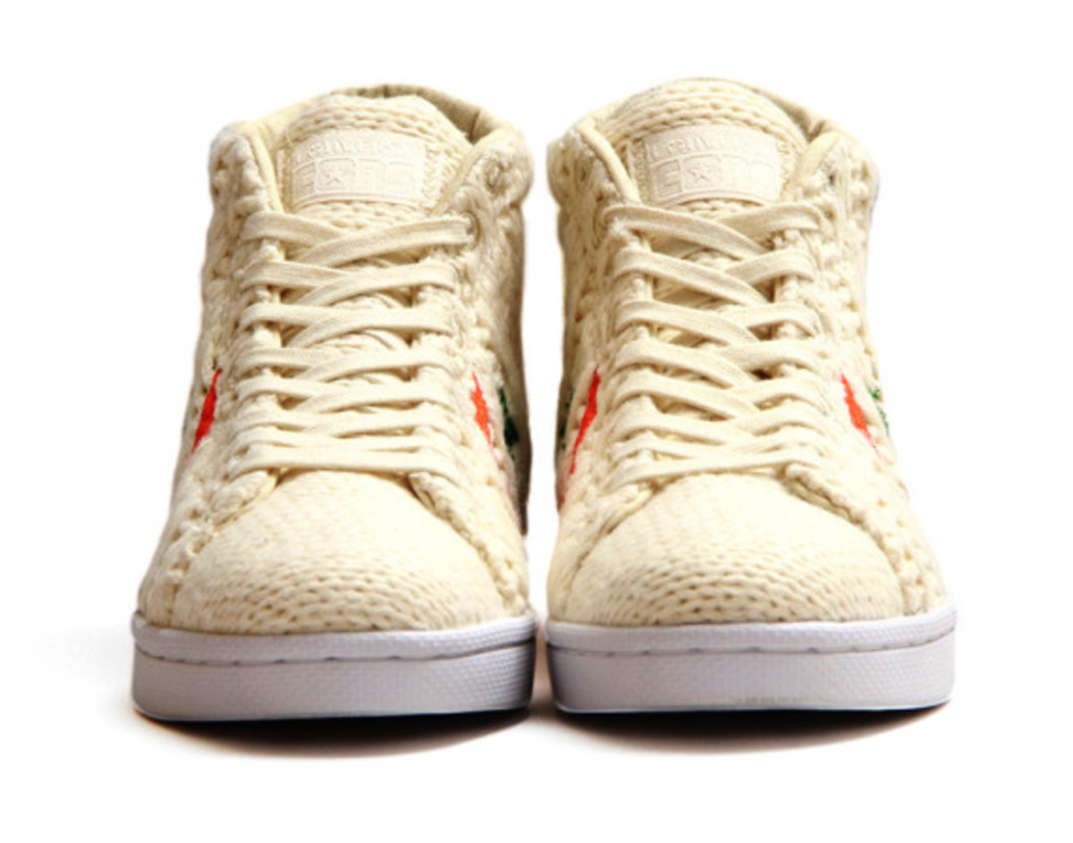 concepts-converse-first-string-pro-leather-hi-aran-sweater-03
