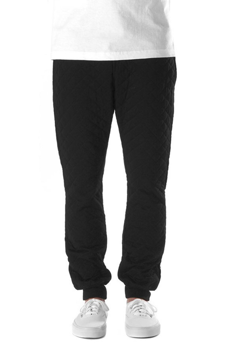 dope-quilted-sweats-collection-14