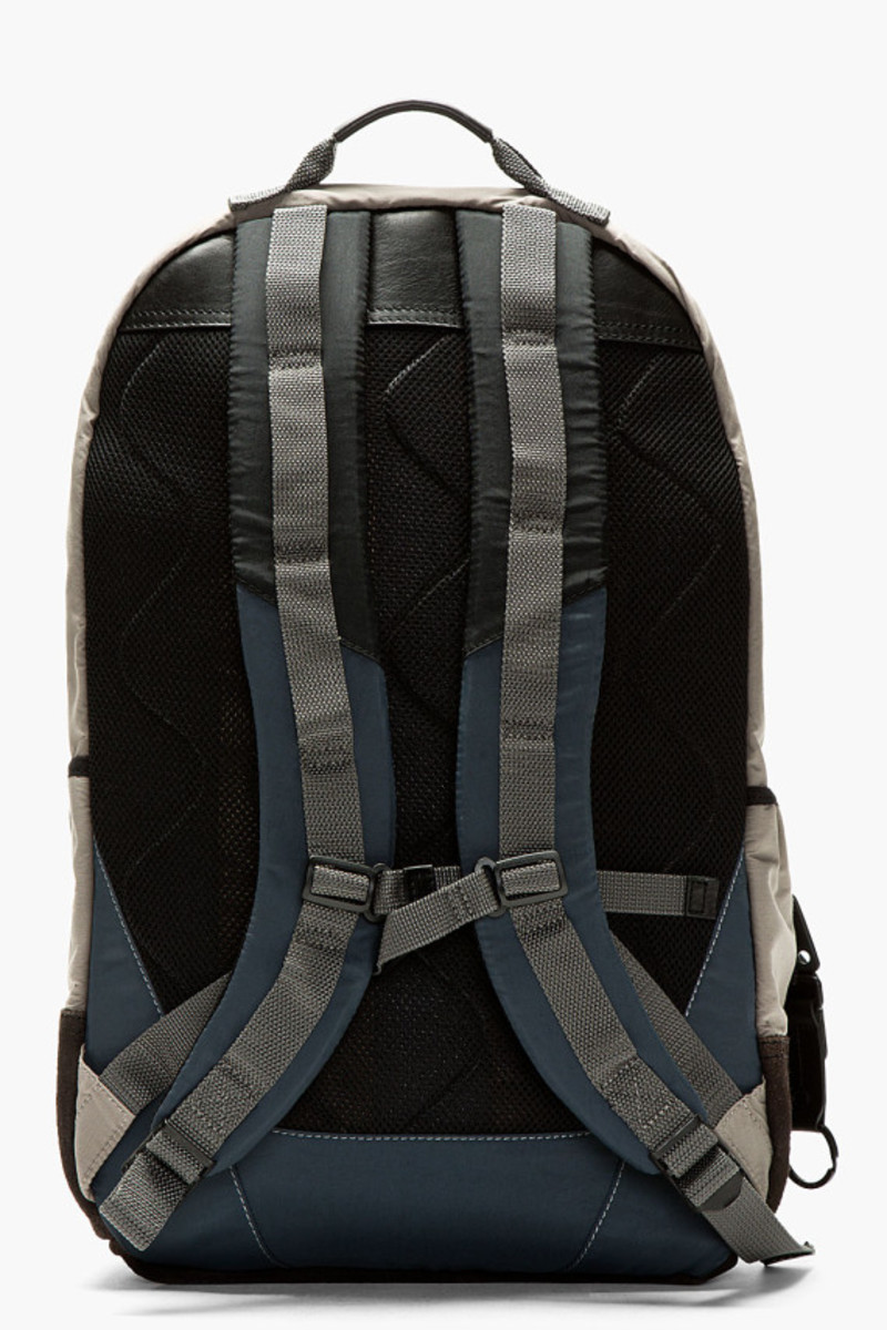 rag-and-bone-grey-canvas-and-suede-backpack-05