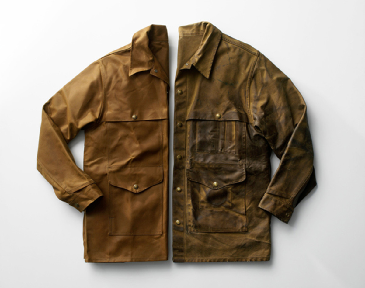 celebrating-the-100-year-anniversary-of-filson-cruiser-01