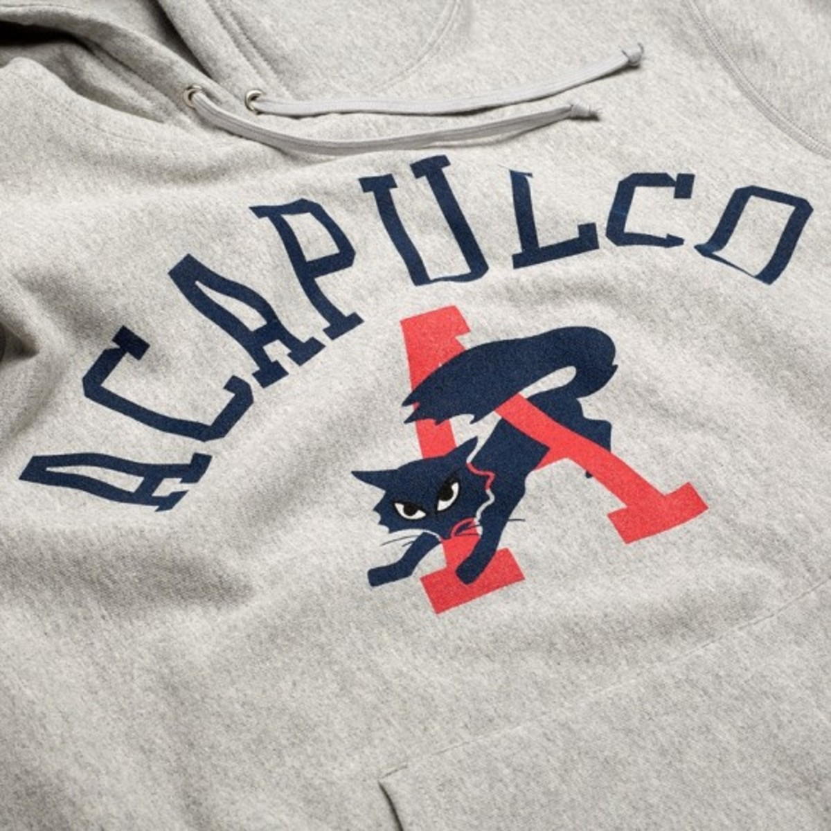 acapulco-gold-spring-2014-collection-delivery-1-26