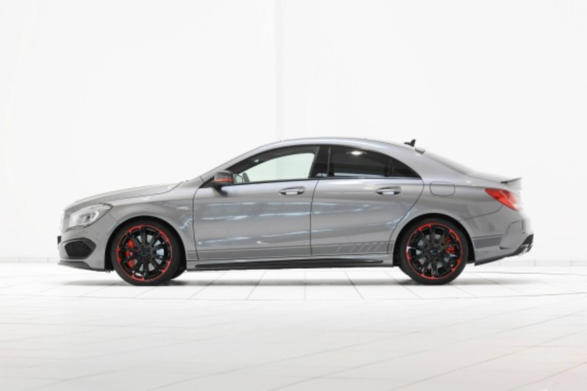 mercedes-benz-cla45-amg-new-tune-kit-brabus-04