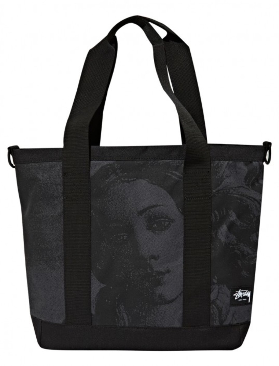 herschel-supply-co-x-stussy-world-tour-collection-tote-09