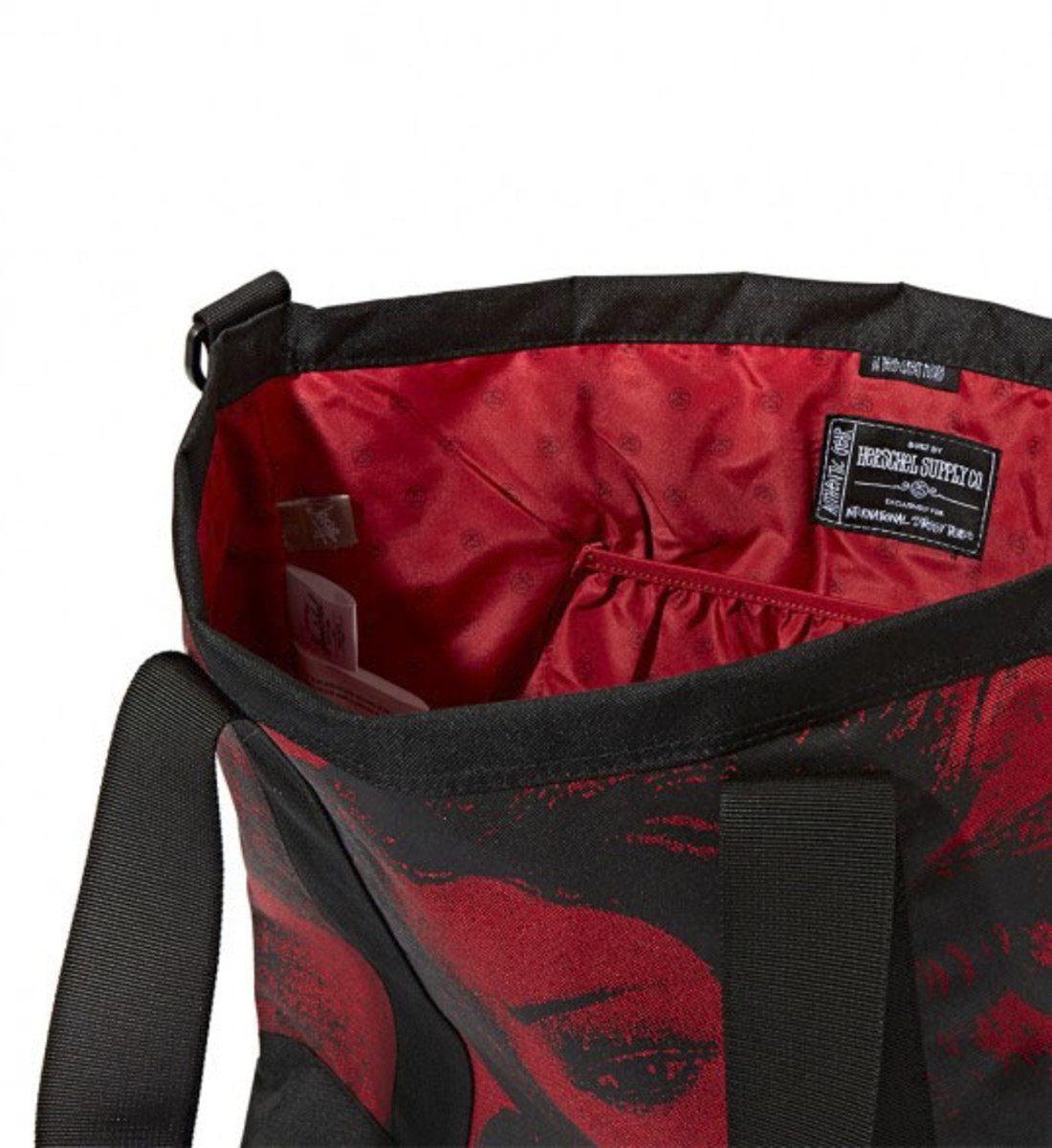 herschel-supply-co-x-stussy-world-tour-collection-tote-16