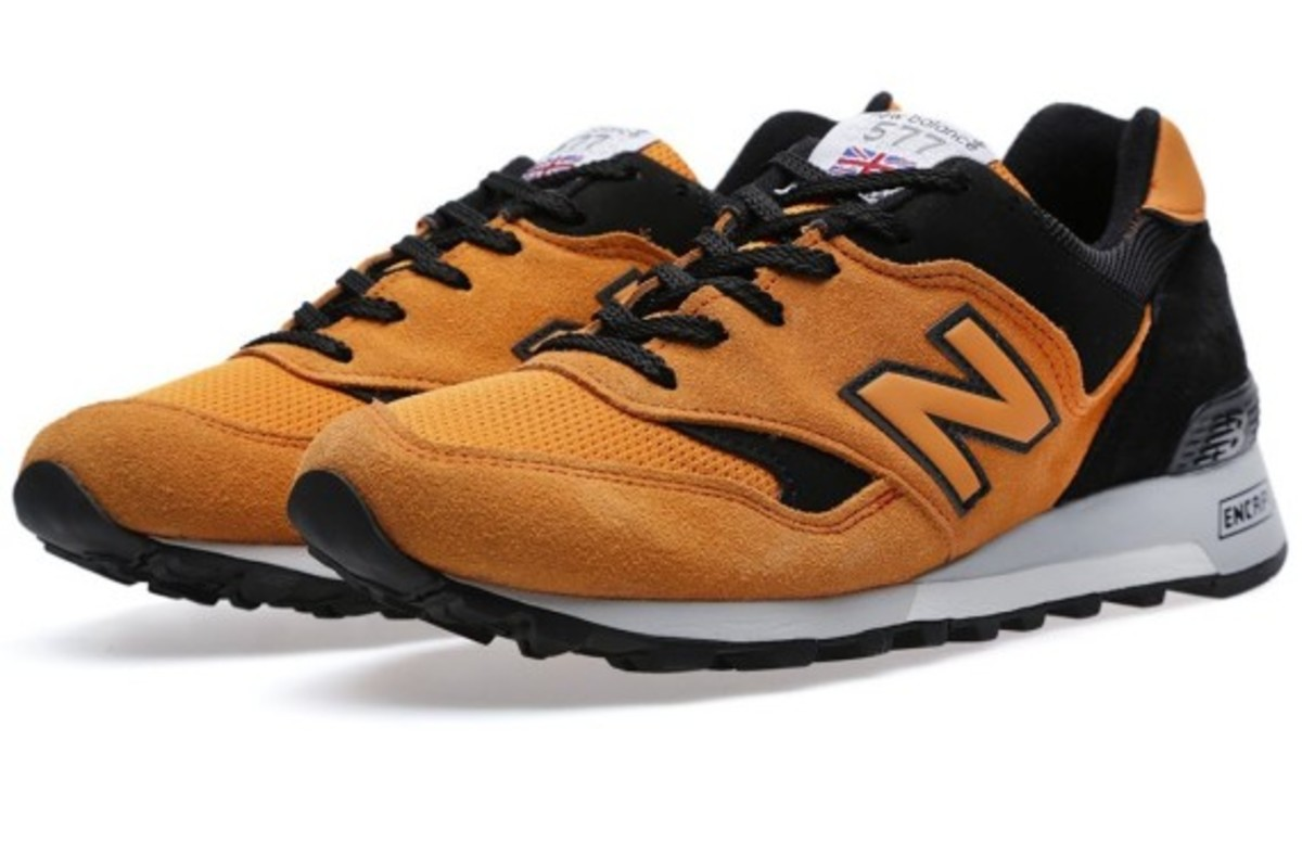 new-balance-m577-made-in-england-pack-11
