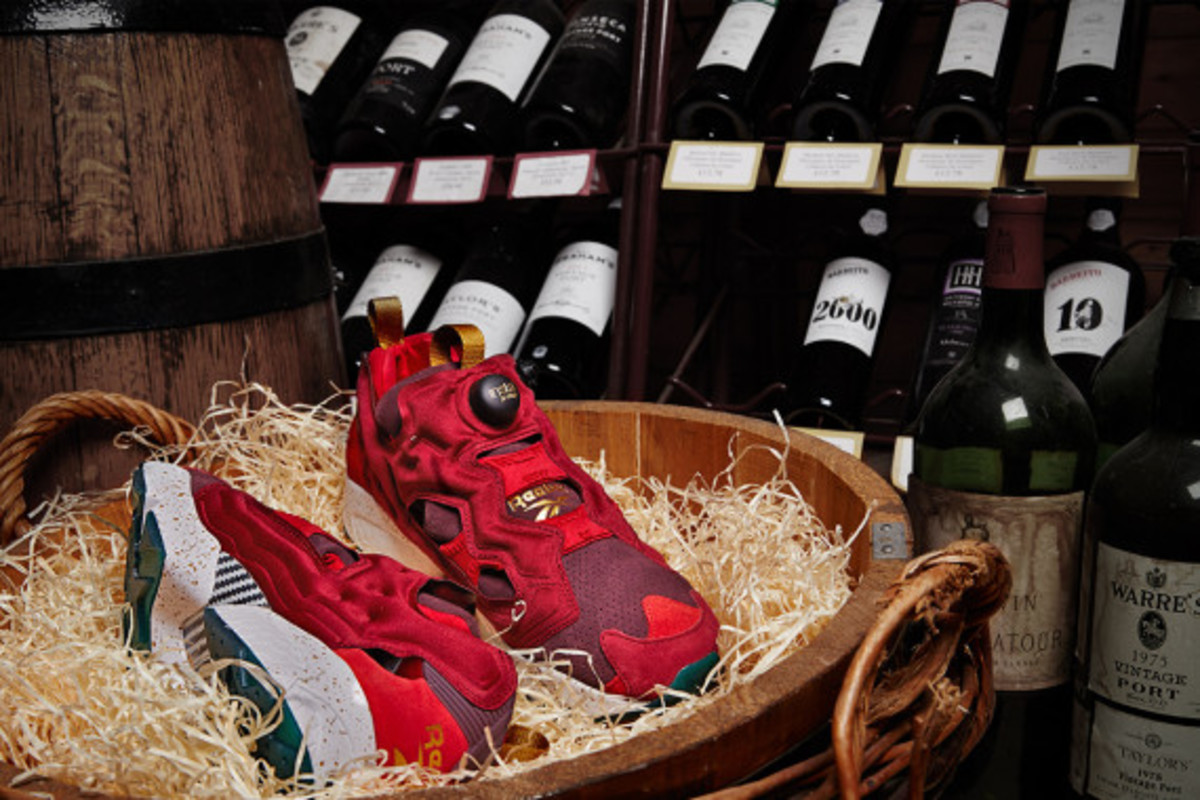 end-reebok-insta-pump-fury-claret-04