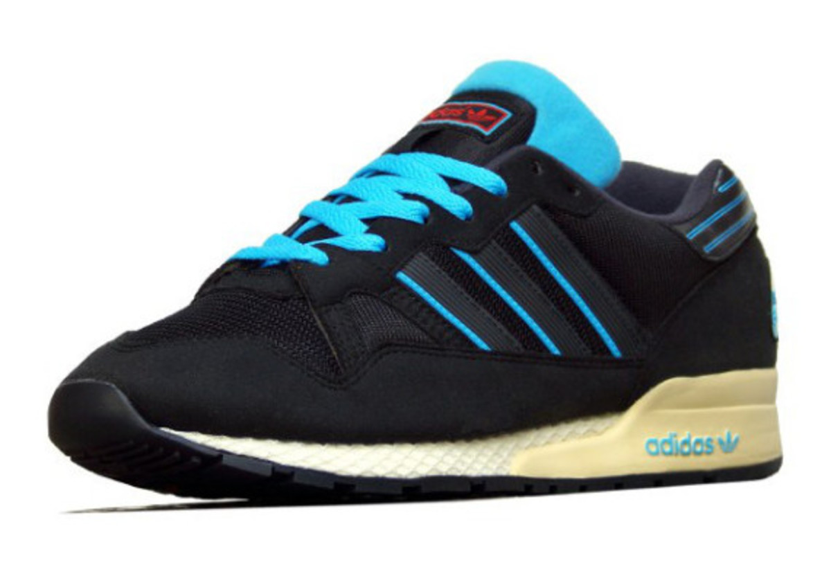 adidas-originals-zx-710-spring-2014-colors-11