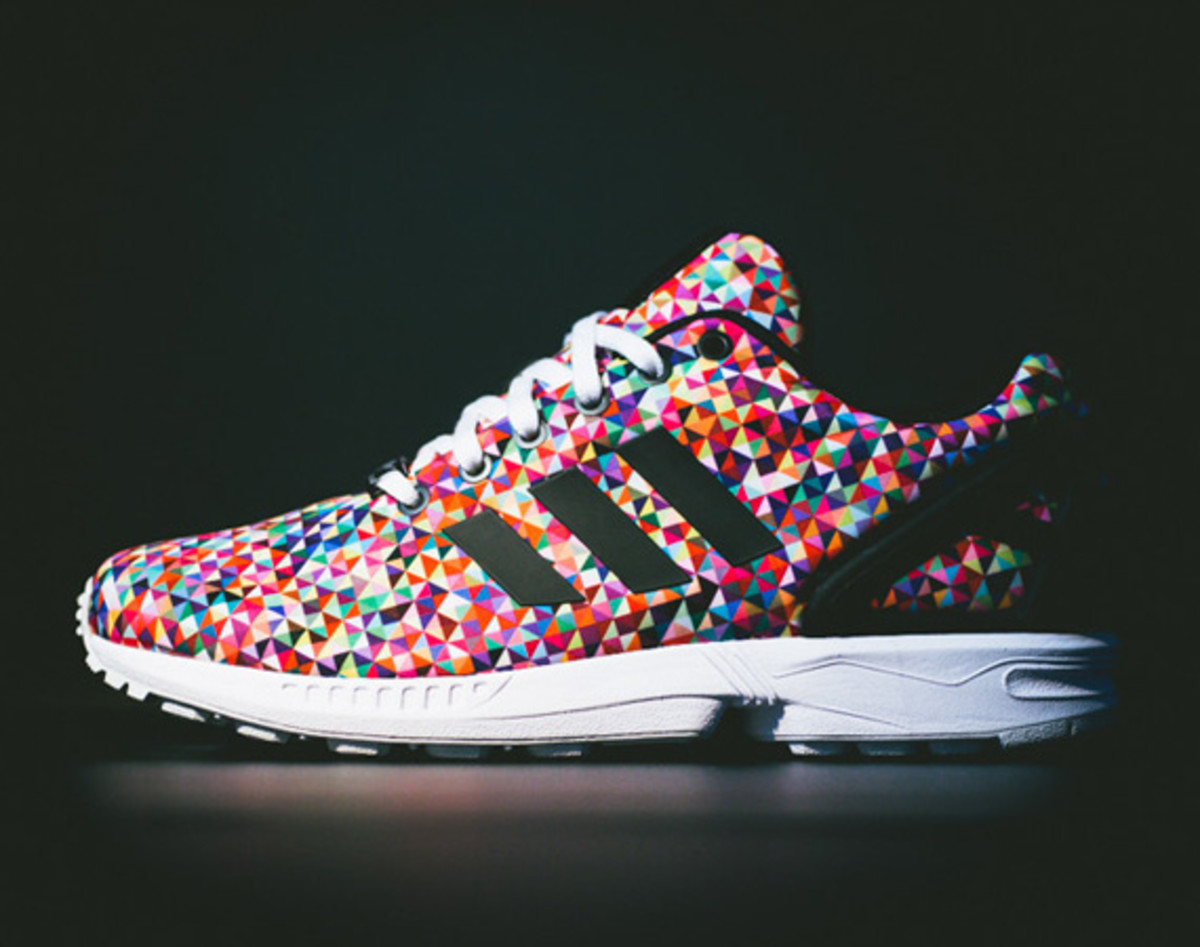 b68fb7e21450f ... best our friends over at sneaker news recently posed an interesting  question is the adidas originals