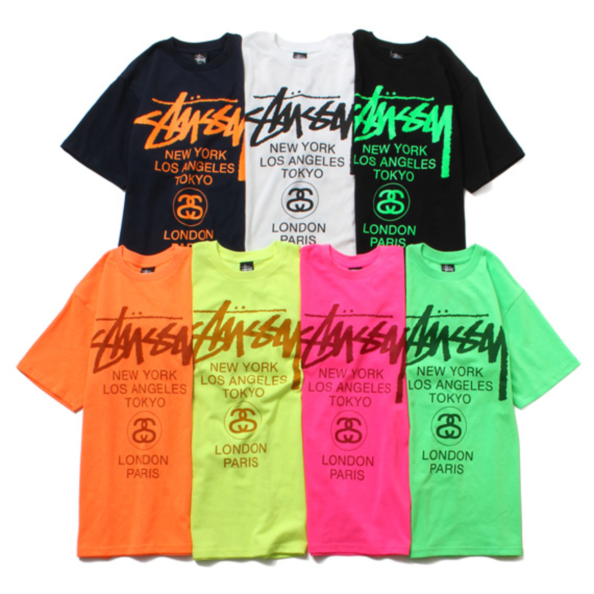 stussy-world-tour-collection-04