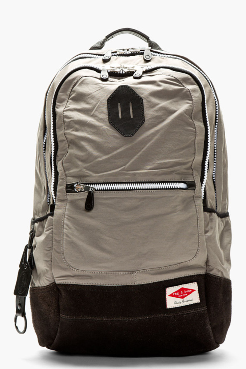 rag-and-bone-grey-canvas-and-suede-backpack-03
